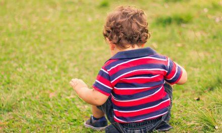 Geboortebeperking & geboorteregeling
