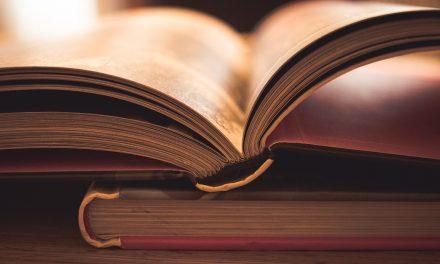 De gunsten van kennis