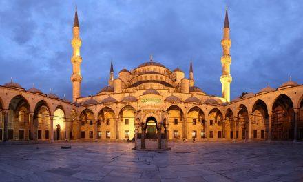 Wat zijn de leerstellingen van de Islam?